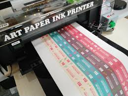 Home ink finder ink finder epson l1800 a3 photo ink tank printer. Modified Epson L1800 Roll Print 200 Meters Color Printing Forum