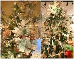 Christmas tree topper ideas Ideas for Christmas Trees: My Source of  Inspiration