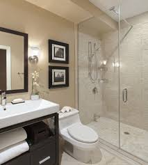 modern bathrooms designs. Interesting Designs Newest Small Modern Bathroom Design Ideas For Bathrooms With Pic Of  Cool Latest Shocking 1224 Designs S
