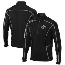 Full zip front with logo pull. Lakers Championship Jackets La Lakers Finals Champs Jacket Store Nba Com