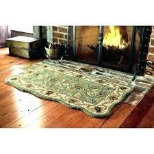 60 inch bath rug bathroom rugs x inch bath rug long bathroom rugs medium size of