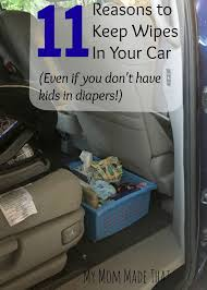 frog car seat covers 11 reasons to keep baby wipes in your car my mom made frog car seat covers detroit tigers