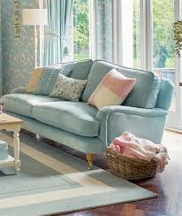 our fabric sofas offer a wide selection of colours patterns and textures and are expertly upholstered