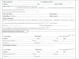 Printable Fake Birth Certificate Template Sample Print Out Free