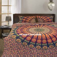 bedroom set purple duvet cover comforter cover set popular duvet covers at home duvet covers