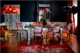 stonehouse furniture. Living Room, Awesome Design Olympic Inspired Room Furniture Barker  And Stonehouse Wooden Floor Dining Stonehouse Furniture U
