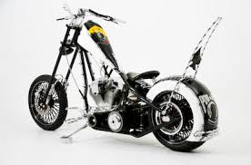 orange county choppers images p o w m i a bike wallpaper and