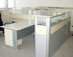 modern office dividers. Glamorous Modern Office Table And Desk Partition Ideas Room Dividers Partitions A