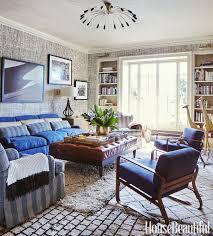blue living room designs.  Blue Inside Blue Living Room Designs M