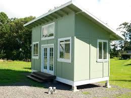tiny houses prefab. Modular Tiny House Smart Idea 3 Prefab Houses H