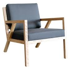 modern furniture chairs png. mid century modern arm chair furniture chairs png
