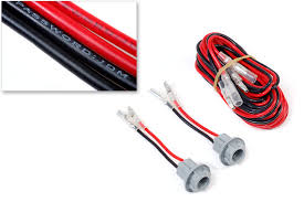 password jdm side marker wiring harness 88 91 civic 90 93 integra Wiring Harness Diagram password jdm side marker wiring harness (ef civic da integra)