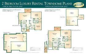 2 bedroom basement apartment two bedroom apartment floor plans small houses plan