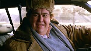 john candy uncle buck. Exellent Uncle Intended John Candy Uncle Buck N