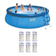 Intex Swimming Pools On Sale Sears