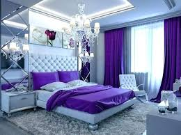 Amusing ideas black white room decoration Gray Blue And White Bedroom Ideas Purple Decor Amusing Charming Decoration Best About Black An Bliss Film Night Blue Black White Room Ideas Navy And Bedroom Gray Luxury Decor Bed