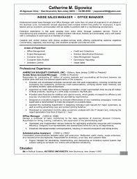 Lovely Retail Sales Executive Resume Photos Entry Level Resume