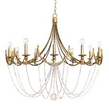 Chandeliers Design:Wonderful Sandra Chandelier Gabby Candelabra Inc French  Country Eclectic And Q Contemporary Candle