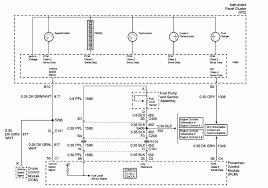 1999 buick century wiring diagram 2001 buick lesabre wiring diagram at Free Buick Wiring Diagrams