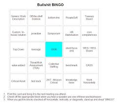 buzzword bingo generator bullshit bingo next time you re in a long corporate business