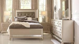 king size bedroom sets ikea bedroom smart king bedroom sets best of king size bedroom furniture