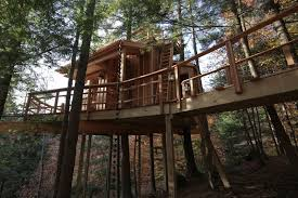 alex treehouse masters. Get Free High Quality HD Wallpapers Treehouse Masters Alex