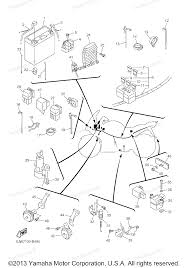 1994 Bmw 325i Wiring Diagram