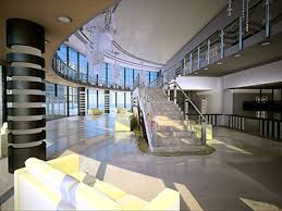 Факультет искусств Наш институт Частное учреждение образования  Проект интерьера вестибюля зрелищного комплекса Дипломная работа студентки Е Далидович специализация Дизайн интерьеров