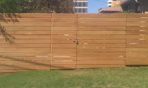 horizontal wood fence. Simple Fence Horizontal Wooden Fence Panels In Wood