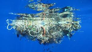 ocean by size giant pacific garbage patch ticking time bomb of trash in pacific