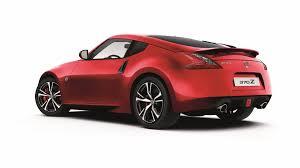 2018 nissan car models. simple car throughout 2018 nissan car models