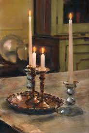 shabbos candle lighting best 2018