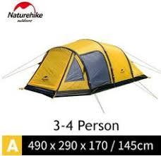 <b>NatureHike Ultralight</b> Camping <b>Sleeping</b> Bag Adult Tents Cotton ...