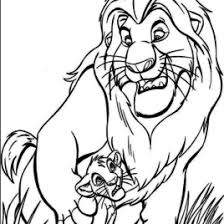 Coloring Pages Disney Channel Archives Mente Beta Most Complete