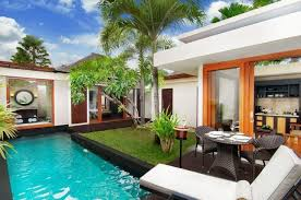 Vacation Home Design Ideas Model Awesome Decorating