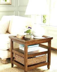 glass coffee table centerpiece decorating ideas inspiration graphic image of adorable square gla