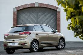 new car releases in south africa 2015Hyundai i20 2015 First Drive  Carscoza