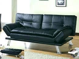 leather sofa costco leather leather sofa leather sofa set leather furniture modern leather sofa set cheers leather sofa costco