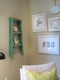 reuse old furniture. 12 New Uses For Old Furniture Reuse