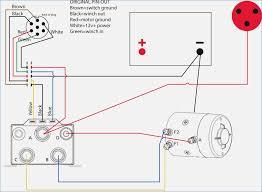 ramsey 8000 winch wiring diagram wiring diagrams schematics warn winch schematic atv warn winches wiring diagram wiring diagram good windlass diagram wiring a winch to battery 6000 warn winch solenoid wiring warn m8000 winch wiring diagram