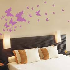 Small Picture 111 best Butterfly Wall Decals images on Pinterest Butterfly