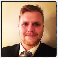 Allen Holden - Purchasing & Receiving Agent - The Prince George ...