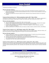 paid resume writing services executive resume writing services has anyone  paid to have a written for