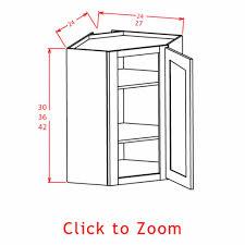 spectacular upper corner cabinet dimensions of rta bright white shaker stylish kitchen cabinets idea corner cabinet