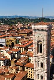 Hotel Bella Firenze 5 Day Florence Itinerary The Confused Dasher