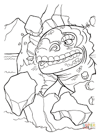Small Picture Flying Sid coloring page Free Printable Coloring Pages