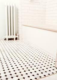 re tiling bathroom floor. Re Tiling Bathroom Floor D