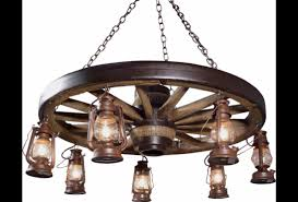 full size of lighting lovely wagon wheel chandelier for 2 mesmerizing 1 large with lanterns