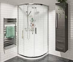 shower enclosures. Brilliant Enclosures Quadrant Shower Enclosures In Shower Enclosures D