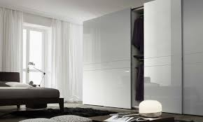 Full Size of Wardrobe:sliding Bedroom Doors Q Mirroredall To Unforgettable  Doorardrobe Images Ideas Ikea ...